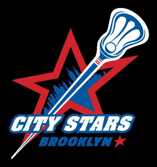 CSLAX_Blue02-Brooklyn