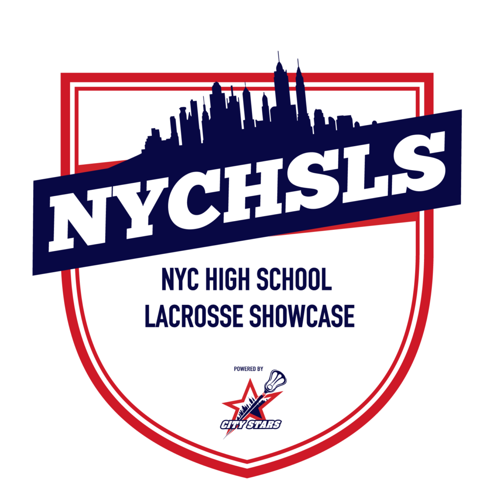 NYCHSLS Logo 2021